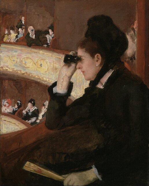 زنِ هنرمندی که امروز، دیگر مشهور نیست