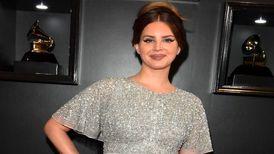 خداحافظی خواننده زن از اینستاگرام برای حفظ حریم خصوصیاش
