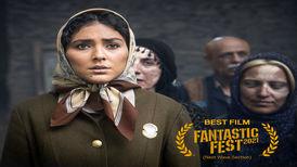 «زالاوا» برنده جایزه بهترین فیلم جشنواره ژانر آمریکا شد