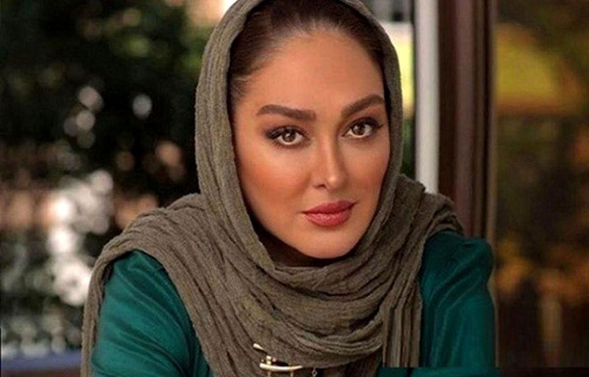 الهام حمیدی از فساد در سینمای ایرانی گفت