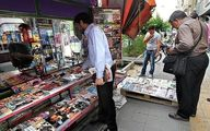 دلایل افت چشمگیر تیراژ روزنامهها در ایران
