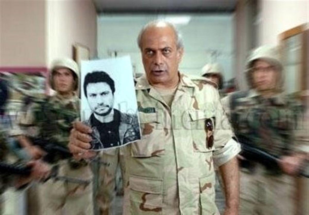 بهمن دان: خدا را شکر میکنم که بعد از انقلاب وارد سینما شدم