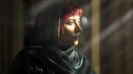 همهی سانسورهای عجیب در آثار ایرانی