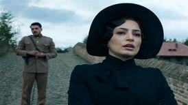 «خاتون»؛ زنانهترین روایت از یک زن قهرمان