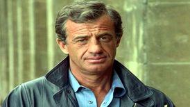 ستاره محبوب سینمای فرانسه درگذشت