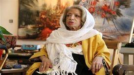ایران درودی به کرونا مبتلا شد