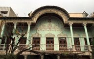 هویتی که ناباورانه تخریب میشود/ علت خروج بناهای تاریخی از لیست آثار ثبت ملی چیست؟