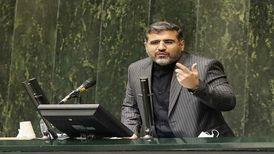 نامه انجمن پایگاههای خبری به وزیر جدید ارشاد