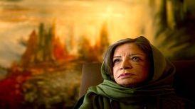 ایران درودی، بار دیگر مرگ را شکست داد