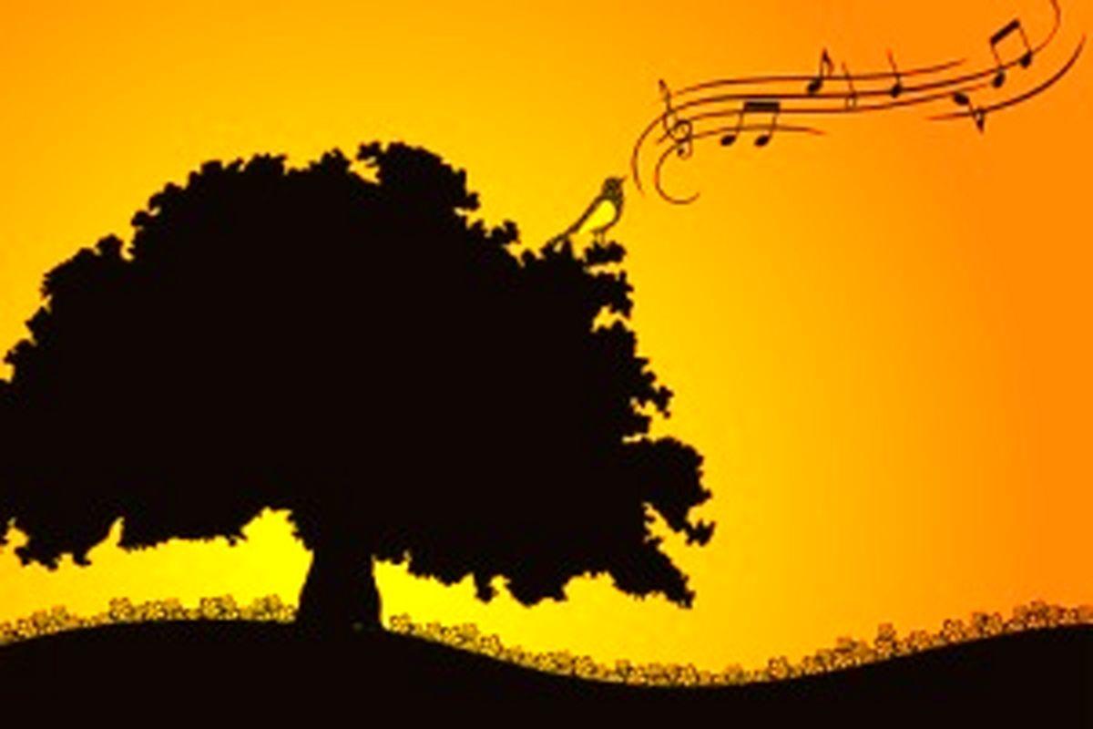 شعری زیبا برای پاییز، معروف ترین شعر جان کیتس