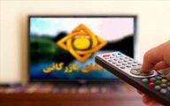 چیزهای عجیبی که در تلویزیون ایران ممنوع است