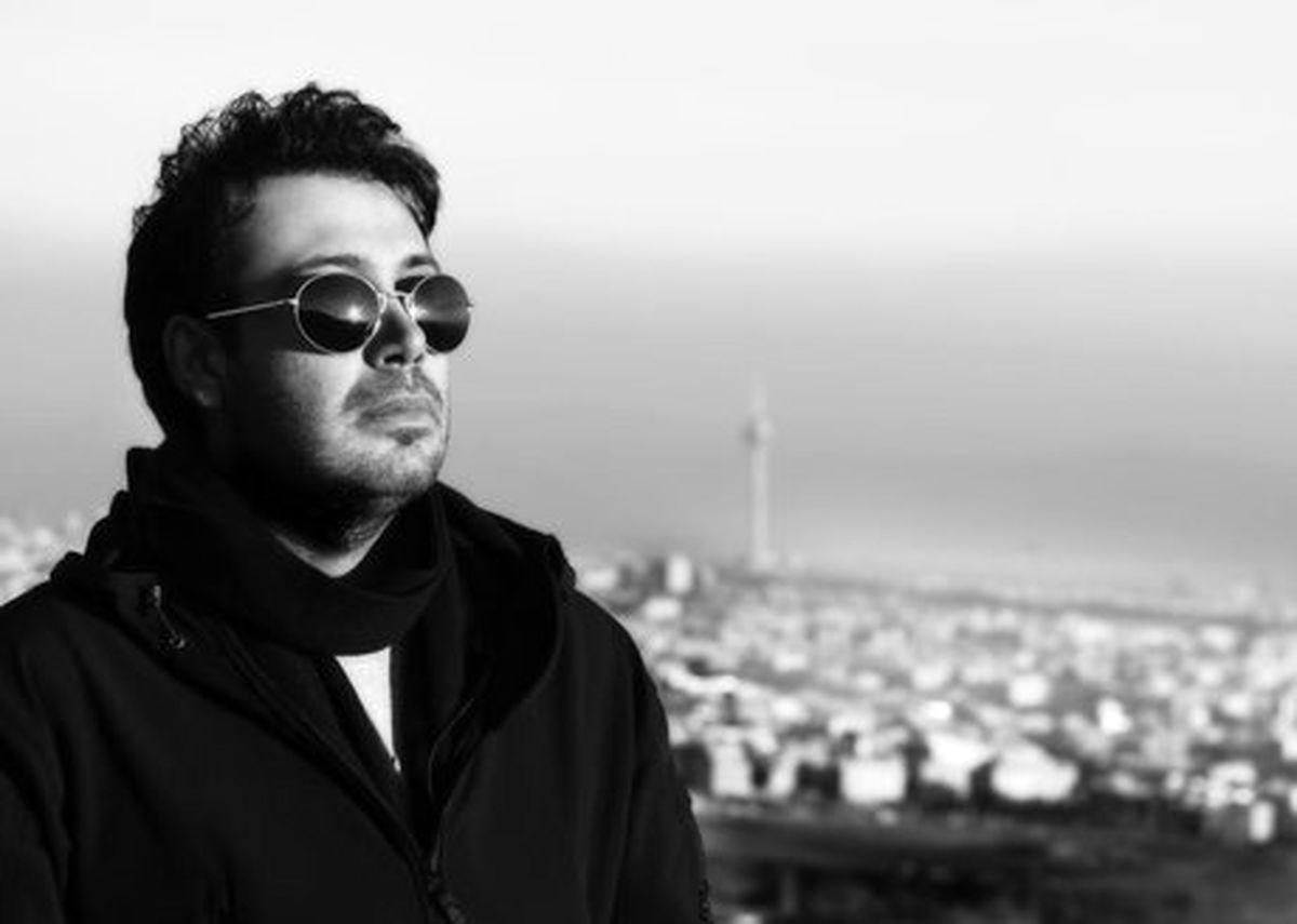 چرا آلبوم محسن چاوشی با تاخیر منتشر میشود؟