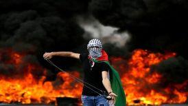 از محسن چاوشی تا حامد زمانی؛ خوانندگان مشهوری که برای فلسطین خواندهاند