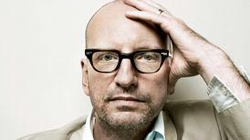 استیون سودربرگ برای تهیه کنندگی مراسم اسکار انتخاب شد