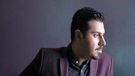 نگرانی احسان خواجهامیری، برای حال علی انصاریان