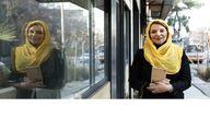 الهام پاوه نژاد: چرا زنان بالای 40 سال را حذف می کنید؟