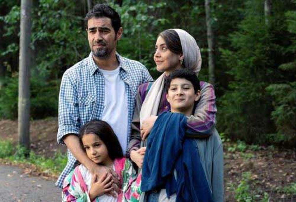 راهیابی فیلم جدید شهاب حسینی به جشنواره برلین