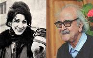 شفیعی کدکنی: فروغ بزرگترین شاعر زن تاریخ ایران است