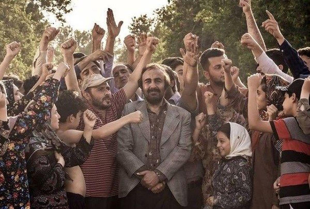 پربینندهترین فیلم جشنواره فجر ۳۹ کدام است؟/ عکس