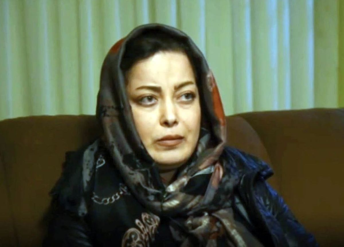فریب خوردن دختر ایرانی از آقای بازیگر/ خانهام را به نامش زدم ولی با من ازدواج نکرد!