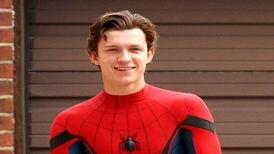 واکنش مرد عنکبوتی به شایعه جیمز باند شدنش