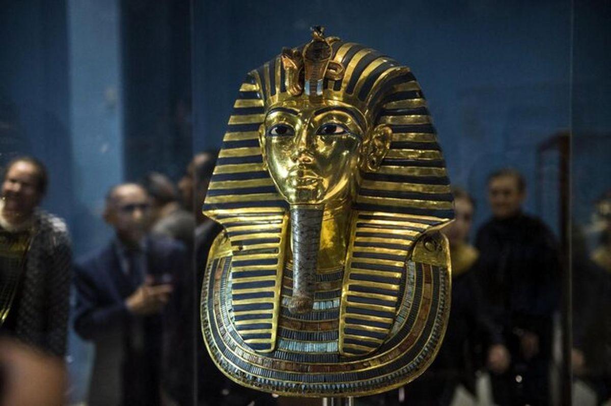 داستان ۷ فرعون مشهور مصر و ملکههایشان