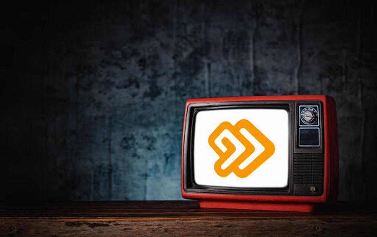 برگ برنده برای سریالسازی در تلویزیون چیست؟