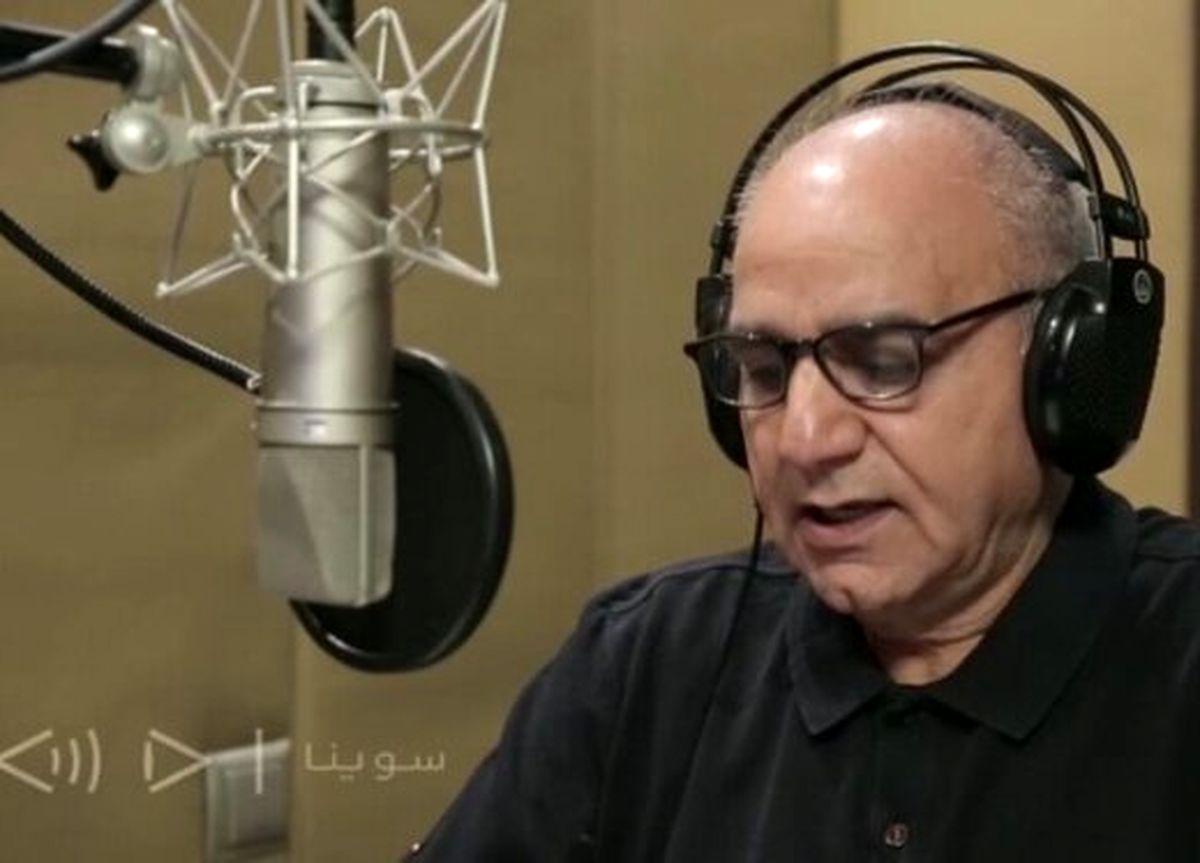 خاطره دردناکی که پرویز پرستویی در واکنش به شهادت ۲ محیطبان بازگو کرد