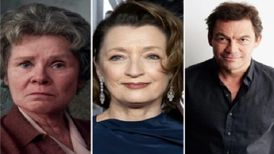تولید فصل پنجم «تاج» تابستان آغاز میشود/ حضور بازیگران جدید