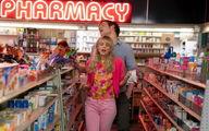 نقد فیلم Promising Young Woman – انتقامی با طعم آب نبات