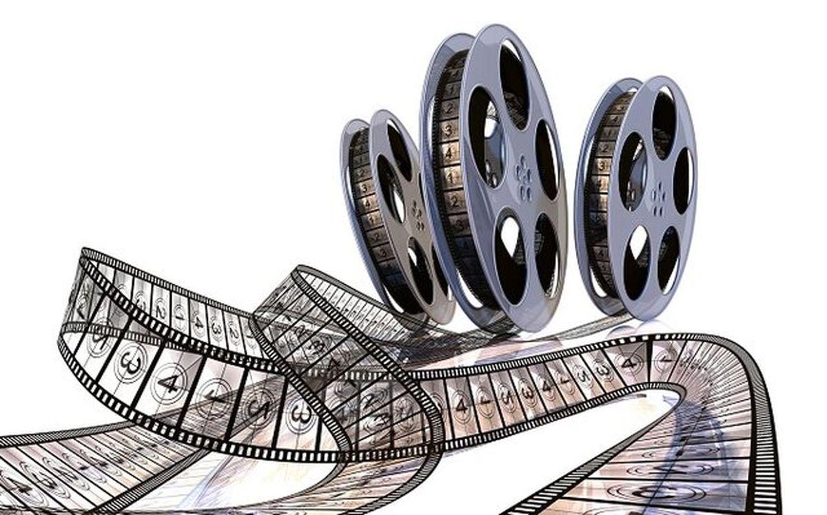 یک واکنش صنفی به مصوبه دولت برای مستندسازها