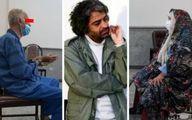 دوست صمیمی آرزو خرمدین: پدرش در هشت سالگی به او تجاوز کرده است