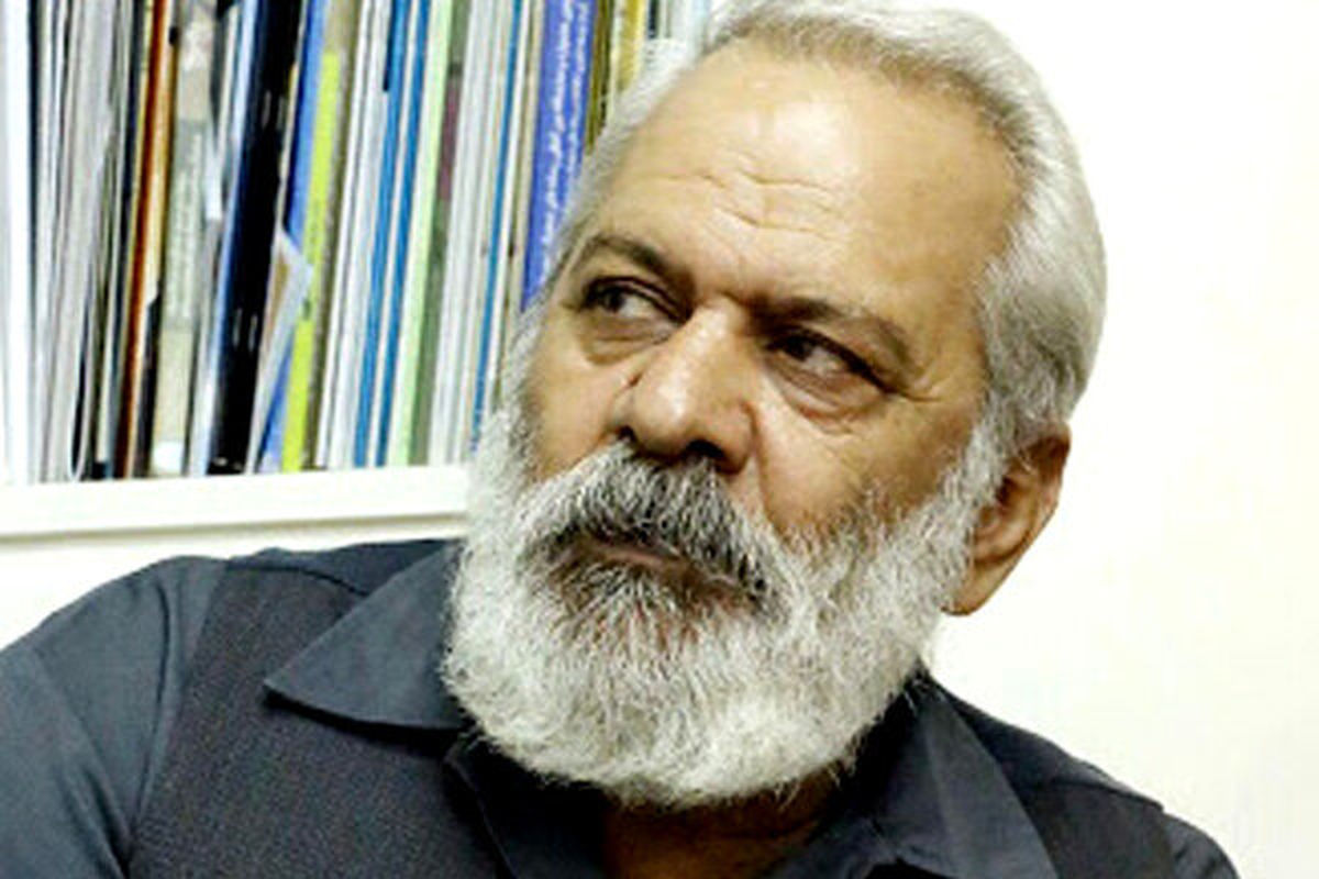 رها کردن شاعر خوزستانی قبل از مرگ در خیابان صحت دارد؟
