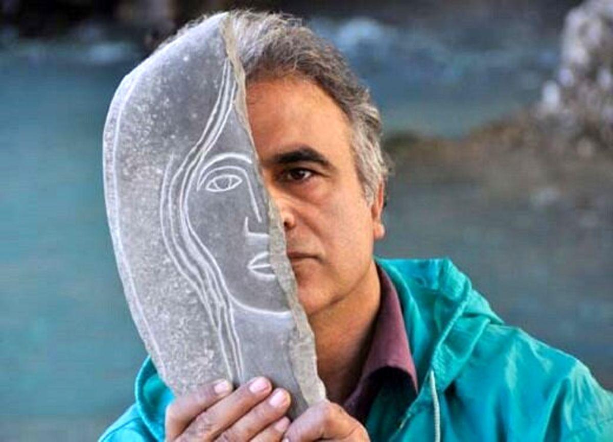 دزدان مجسمههای شهری، دنبال چه هستند؟/ احمد نادعلیان پاسخ میدهد