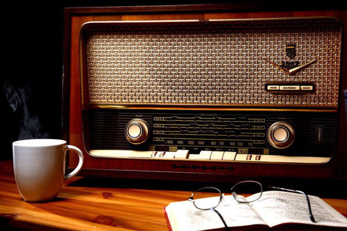 «زندهباد مردم» روی موج «رادیو انتخابات»/توقع از رئیسجمهور چیست؟