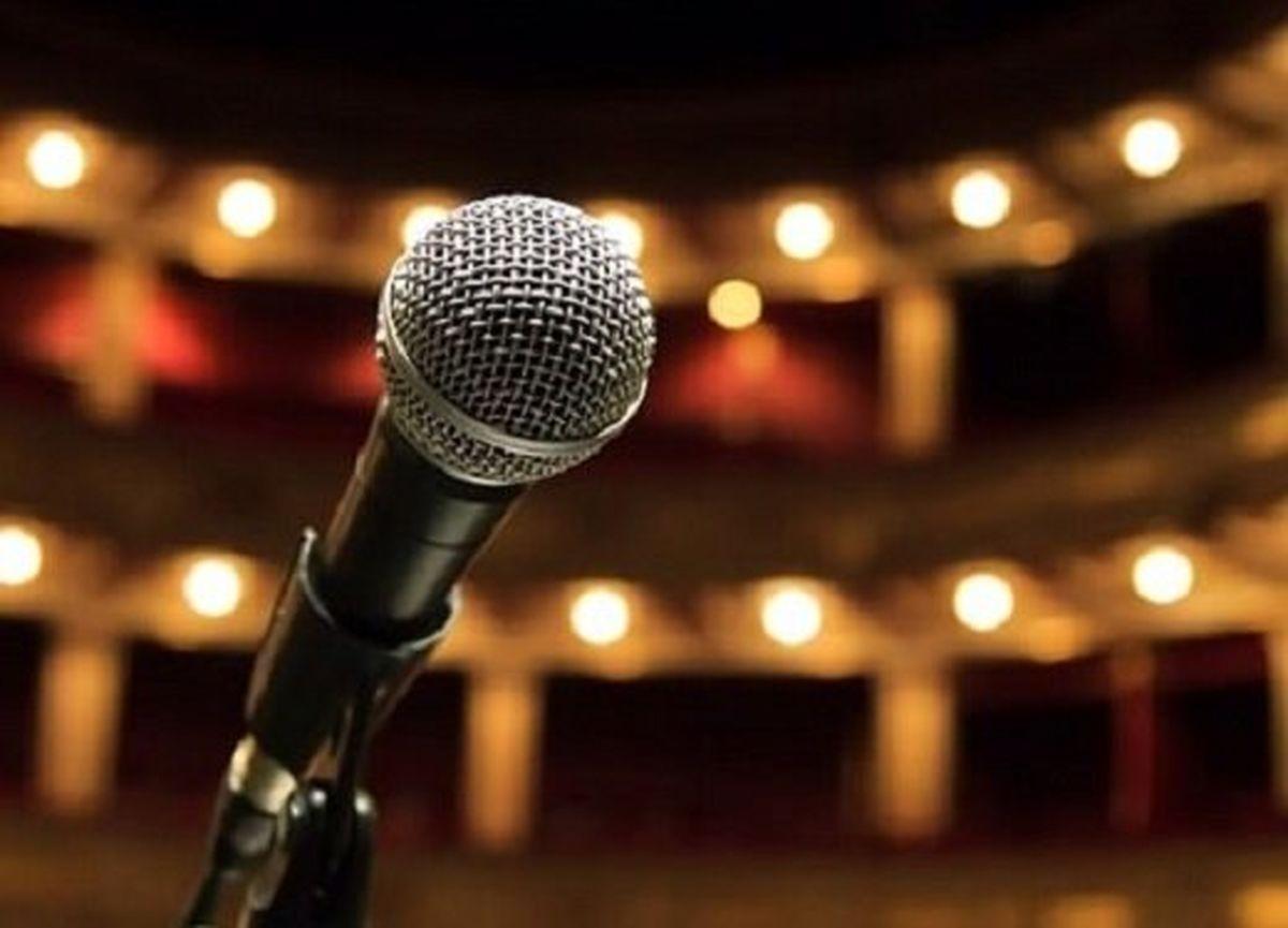 چرا درخواست ازسرگیری برگزاری کنسرتها، به جایی نمیرسد؟