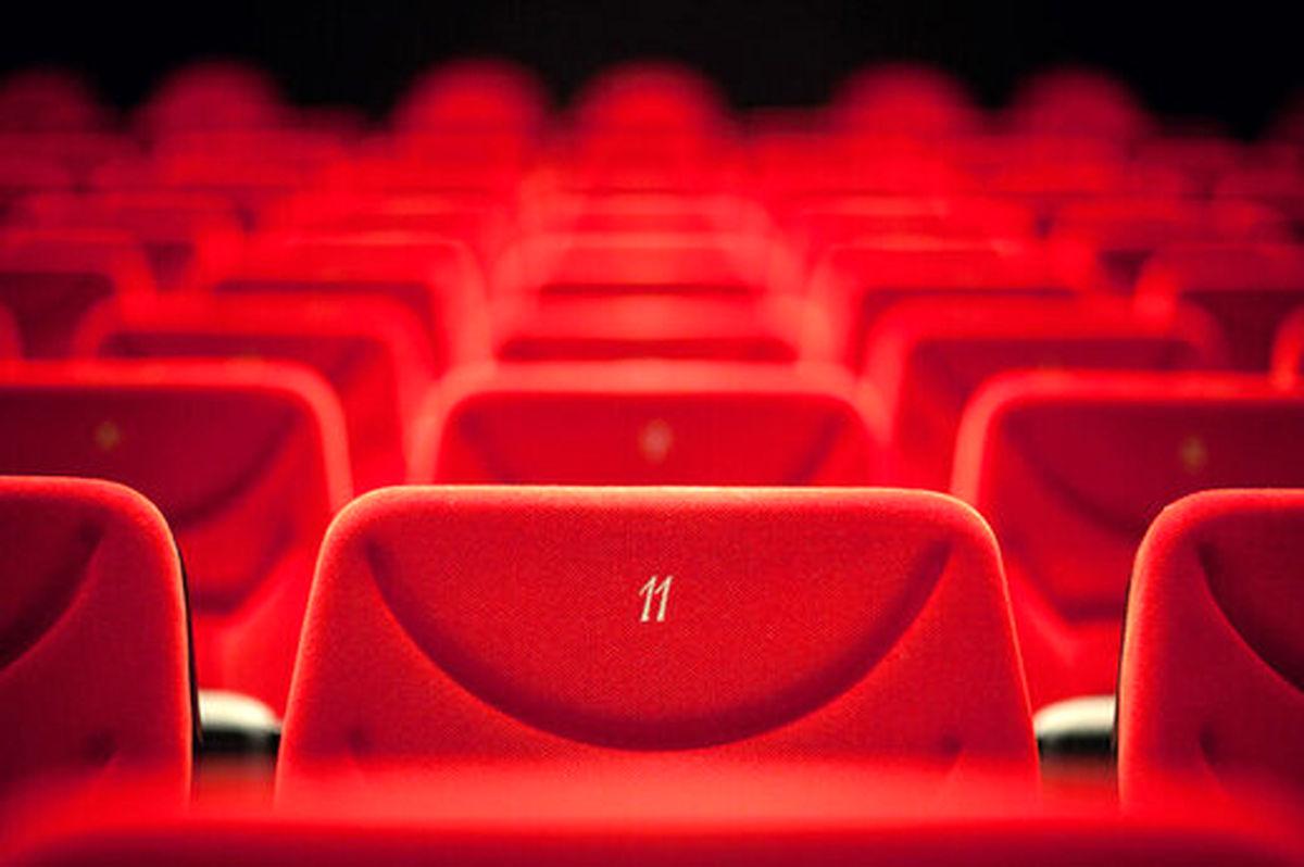فوتبال به گیشه سینما رونق میبخشد؟