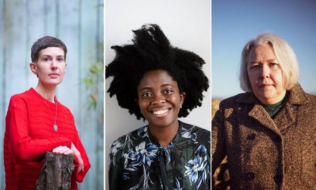 تعویق اعلام برنده جایزه «ادبیات داستانی زنان»