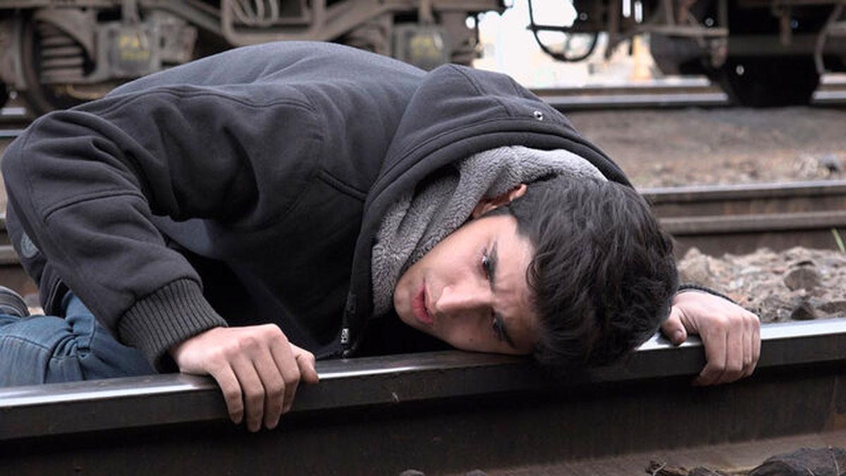دو جایزه جشنواره فیلم شانگهای برای «مسیر معکوس»