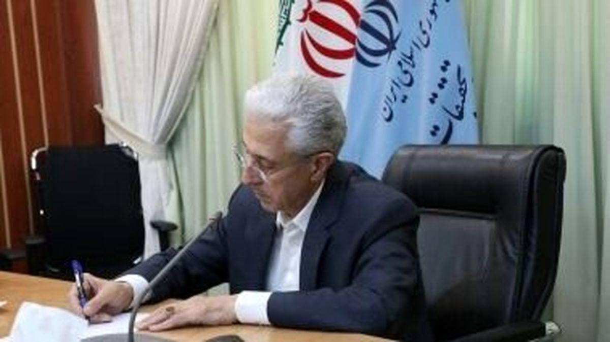 تسلیت وزیر علوم در پی جان باختن خبرنگاران ایرنا و ایسنا