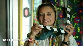 شبی که «قتل» واقع شد!/ نرگس آبیار چگونه تراژدی فائزه را فیلم کرد؟
