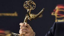«لری کینگ» پس از مرگ جایزه برد/ برترینهای تلویزیونی در آمریکا
