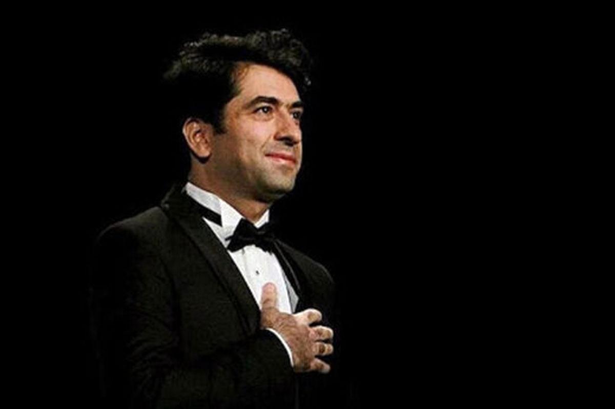 واکنش محمد معتمدی به ماجرای اقامت در هلند