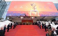 تعطیلی کاخ جشنواره فیلم کن در پی احتمال اقدام تروریستی