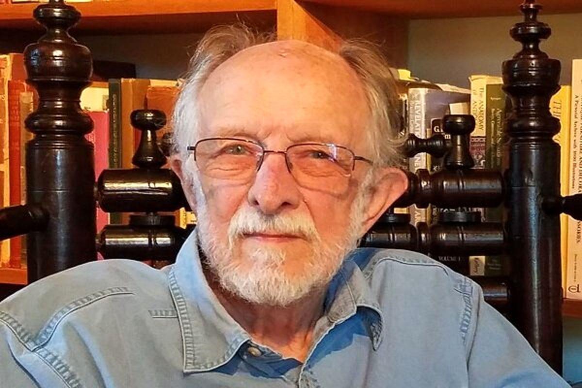 جان فیسک، نظریه پرداز مطالعات رسانهای درگذشت