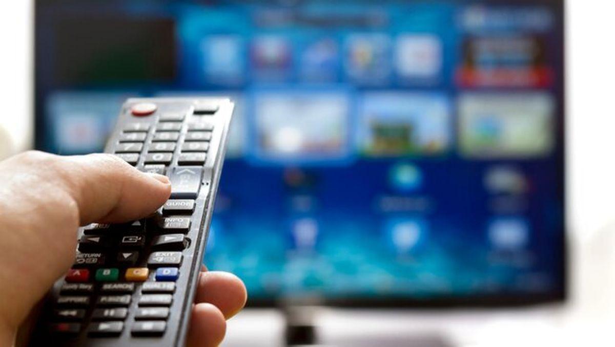 چالش تبلیغات تلویزیونی پیش روی المپیک 2020