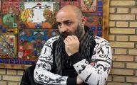 اولین مانعِ نمایشِ جزئیات قتل بابک خرمدین، اتهام «سیاهنمایی» است