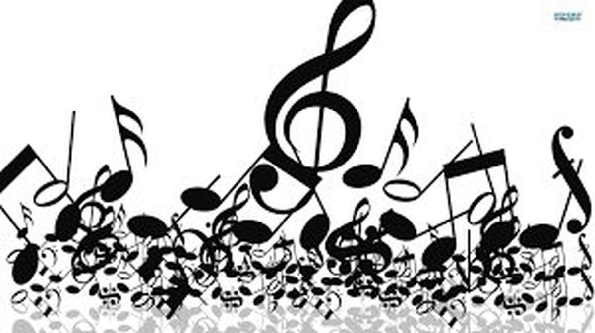 «نه» بزرگ صداوسیما به شبکه موسیقی