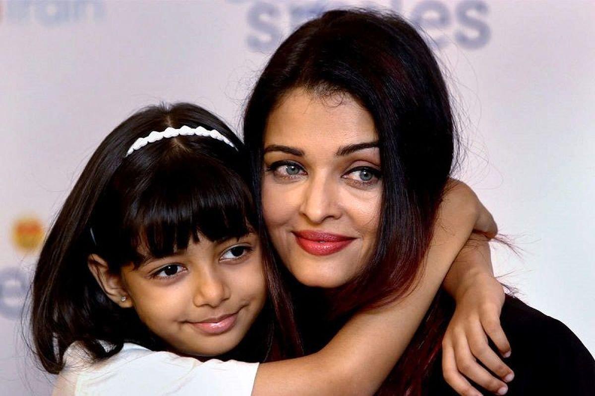 ماجرای ازدواج زیباترین بازیگر زن هندی با یک درخت!!!