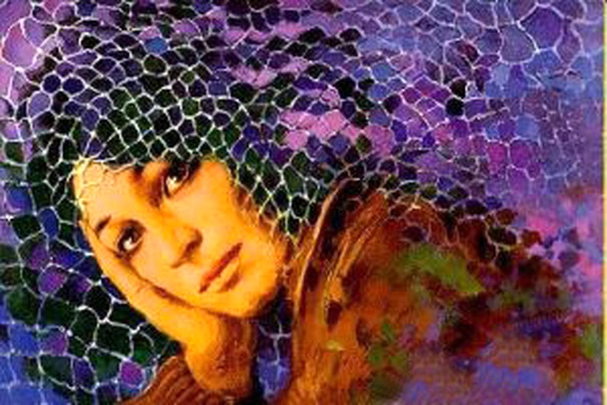 تپش های عاشقانه قلب فروغ برای پرویز شاپور/ نامه عاشقانه فروغ فرخزاد به همسرش